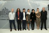 Film Marlina menghipnotis para pecinta sinema di London