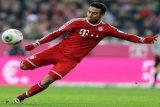 Bayern melaju ke delapan besar Champions