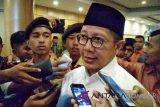 Menteri Agama terharu ada penghulu laporkan gratifikasi sampai puluhan kali ke KPK