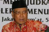 Said Aqil: nasionalis-ulama bersatu kuatkan NKRI
