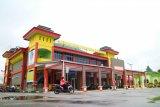 Dishub Usul Pembangunan DPPU Bandara Tanjung Harapan