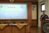 Muhammadiyah Jateng bertekad tumbuhkan budaya literasi