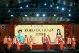 Pekan Budaya Tionghoa 2018