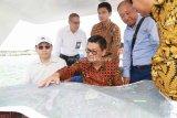 Xiao akan Laporkan Hasil Kunjungan ke Pemerintah RRT