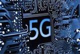Telkomsel terdaftar kontrak komersial 5G