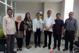 DPRD Manado Berkonsultasi di Kementerian PPPA Soal PISA