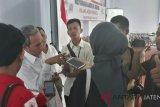63 persen SMP di Batang siap laksanakan UNBK