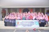 Banjarbaru adopsi tertib administrasi PKK Lombok Barat