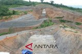 Gubernur dukung percepatan pembangunan Bendungan Ladongi