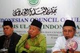MUI: Afghanistan pilih Indonesia sebagai mediator perdamaian