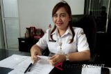 Arus balik - Dinkes Minahasa Tenggara siagakan petugas medis