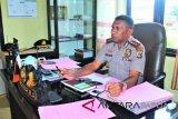 Polisi Jayawijaya deteksi lokasi prostitusi terselubung