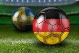 Sepak bola - Gelandang Toni Kroos pikul harapan Jerman pertahankan Piala Dunia