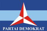 Demokrat akui elektabilitas di tingkat provinsi menurun