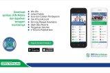 BPJS Kesehatan ajak peserta manfaatkan Mobile JKN