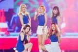 Korea Selatan kirim penyanyi ke Korea Utara akhir Maret