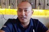 Pertamina pastikan pasokan BBM di Padang aman pascakebakaran SPBU