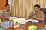 Lahan eks RSU Undata Palu akan dilelang kepada investor