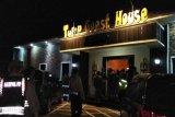 Razia gabungan temukan lima pasangan asyik ngamar di penginapan Palangka Raya