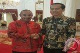 Ini hasil Rakernas Asosiasi DPRD Kabupaten Seluruh Indonesia
