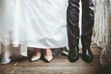 Dana yang perlu disiapkan untuk pesta pernikahan