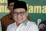 Muhaimin: Umat Islam harus aktif dalam pembangunan