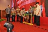 Menteri PPN buka Musrembang 2018 Provinsi Sulawesi Tengah