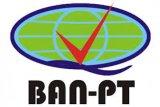 BAN-PT ubah penilaian akreditasi perguruan tinggi