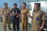 'New Danum' produk air minum kemasan Kapuas berlabel SNI