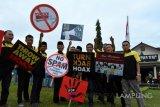 Jelang Pilpres 2019, Kominfo jaring 701 hoax