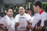Fadli Zon laporkan musisi Ananda Sukarlan terkait penyebaran foto