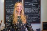 Harry-Meghan milih toko kue London Timur untuk buat roti Elderflower