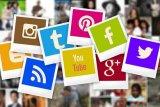 Pakar nilai FB, IG dan Google lebih berbahaya dari FaceApp