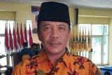 Iqbal Wibisono: Kebijakan Kejagung untuk hindari politisasi hukum