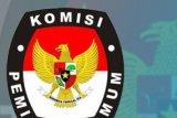 KPU Makassar optimistis kasasi diterima MA