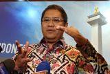 Program indonesiabaik.id Kemkominfo juara WSIS