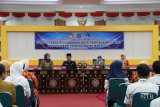 Dinas pendidikan gencarkan sosialisasi mencegah perkawinan anak