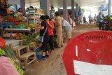 Direksi PD Pasar Mitra diminta bekerja jujur