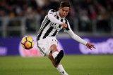 Gol sulit Dybala bawa Juventus raih kemenangan