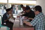 SAE kembali kucurkan kompensasi dampak PLTPB Baturraden
