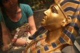 Percaya Gak Percaya, Penyakit Kanker Payudara Ditemukan dalam Tubuh Mumi Berusia 4.000 Tahun