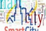 Realisasi Program Smart City Madani, Pekanbaru Terapkan Sistem Perizinan Online