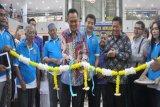 Pemprov berharap REI Expo gairahkan bisnis perumahan