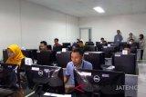 899 pendaftar ikuti tes pegawai RSMS Purwokerto (VIDEO)