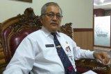 Wujudkan good governance, Jateng tingkatkan kerja sama dengan BPKP