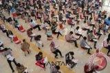 Kemristekdikti ubah mekanisme seleksi masuk perguruan tinggi negeri