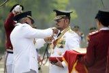 Gubernur IPDN : Syahrul putra terbaik Indonesia