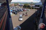 Pelabuhan Ketapang-Gilimanuk kembali beroperasi