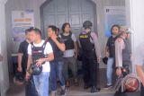 Rusuh lapas Cirebon