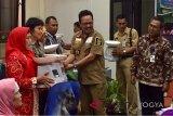 Yogyakarta pastikan ASN terima kenaikan gaji per April